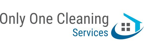 Only One Cleaning Services